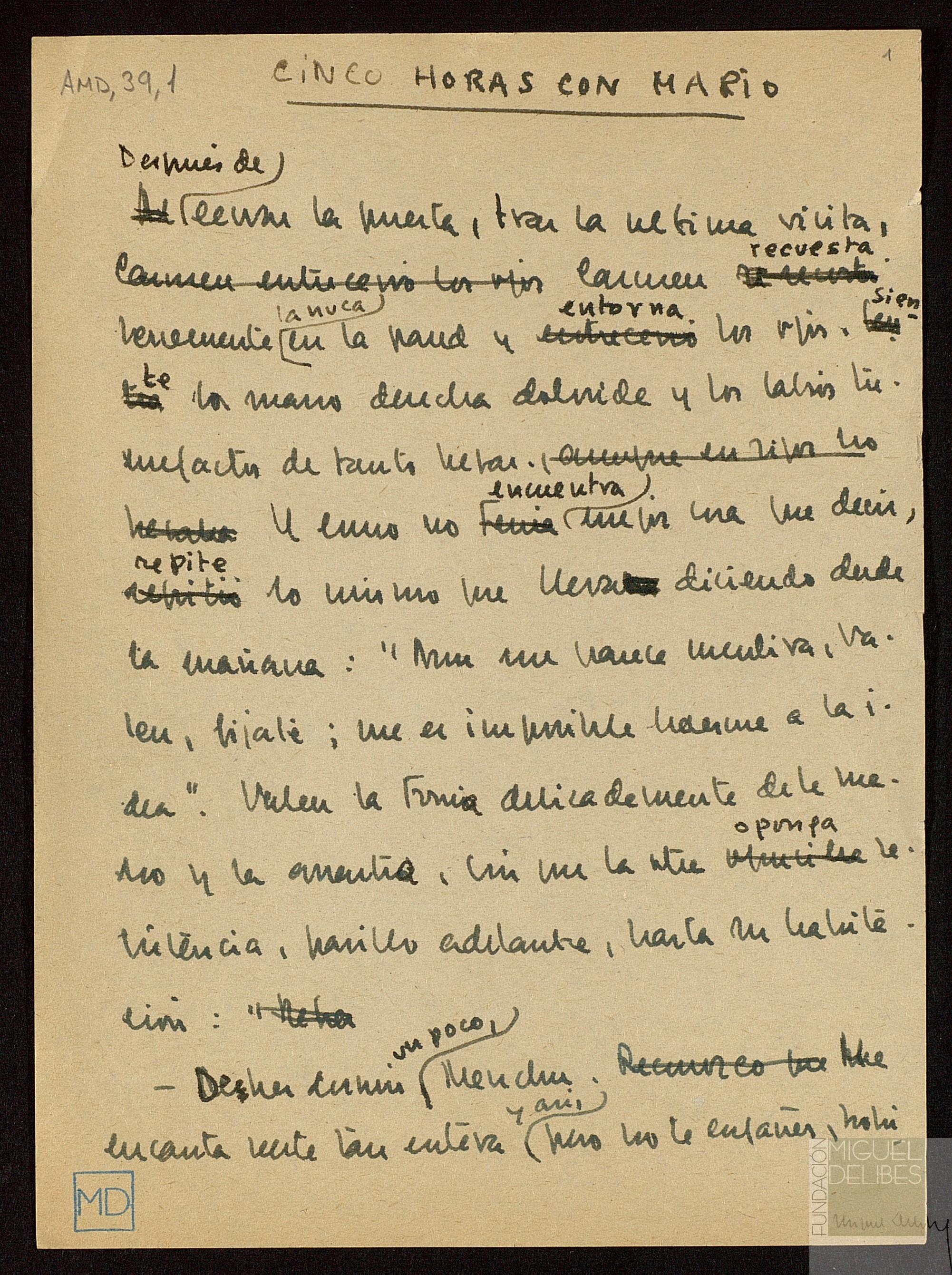 manuscrito-delibes.jpg