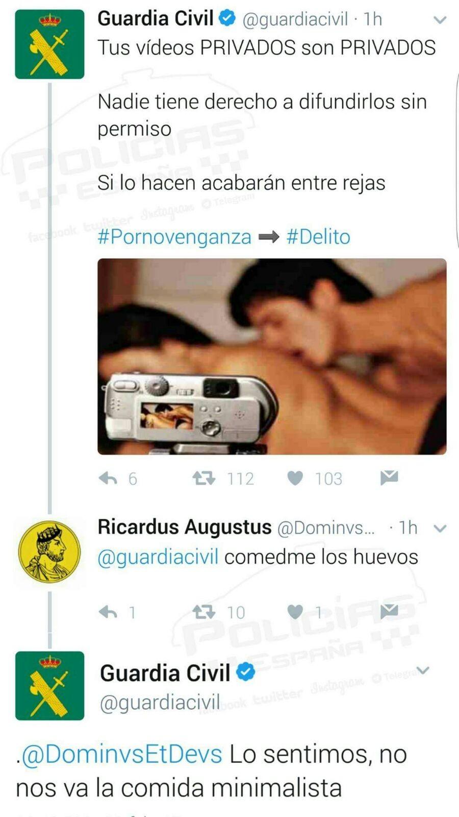 tuit-guardia-civil-zasca-210217.jpg