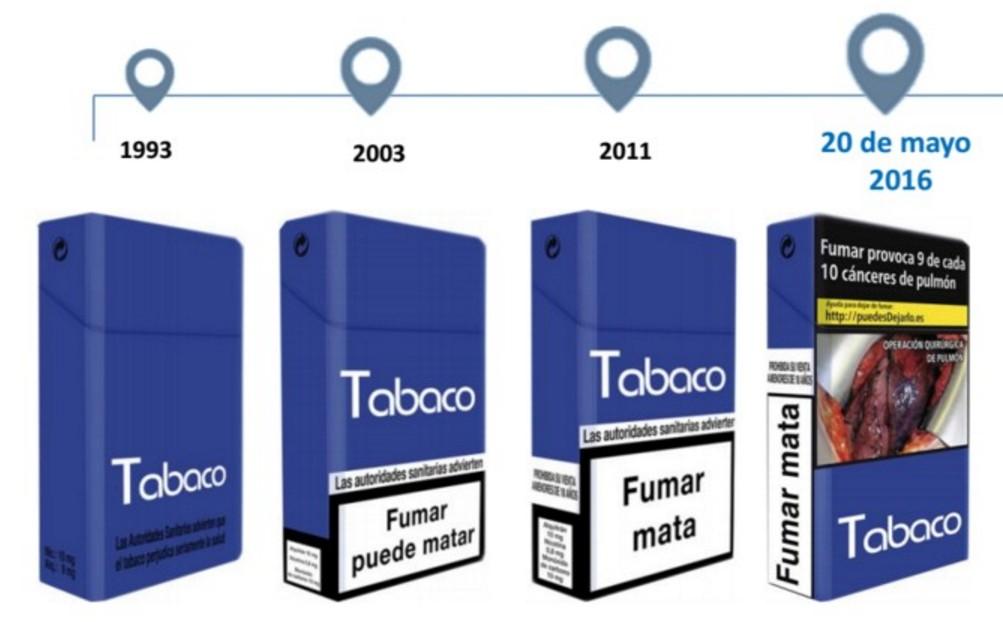 tabaco-imagen-poveda.jpg