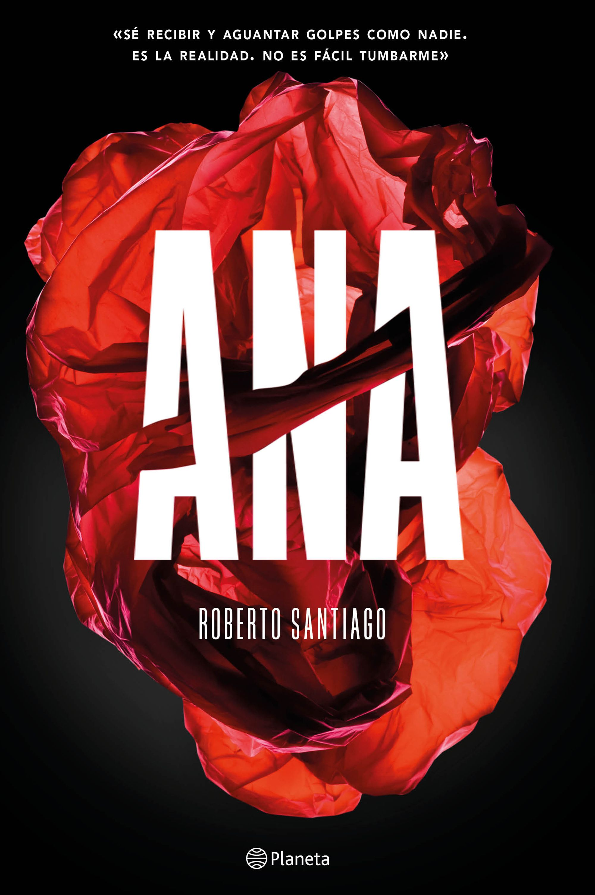 portada_ana_roberto-santiago_.jpg