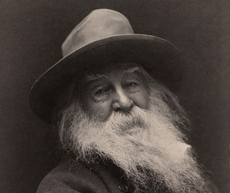 Walt_Whitman-.jpg