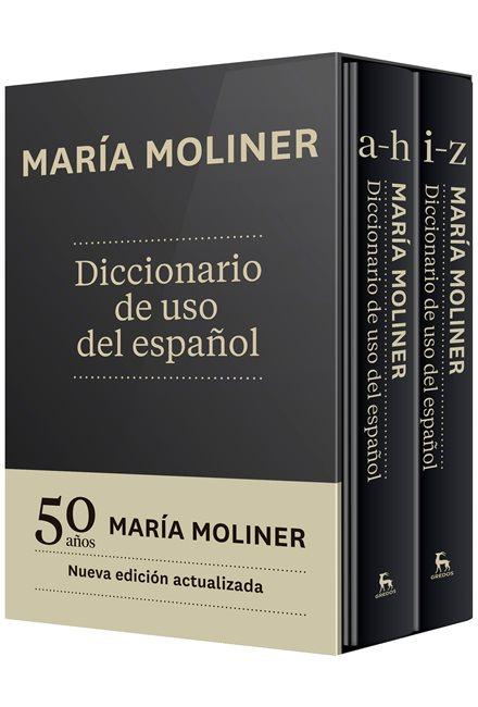 diccionario-maria-moliner.jpg