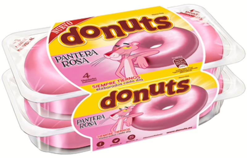 donuts-panterarosa.jpg