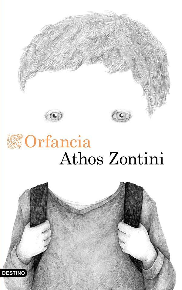 portada-orfancia-zontini.jpg