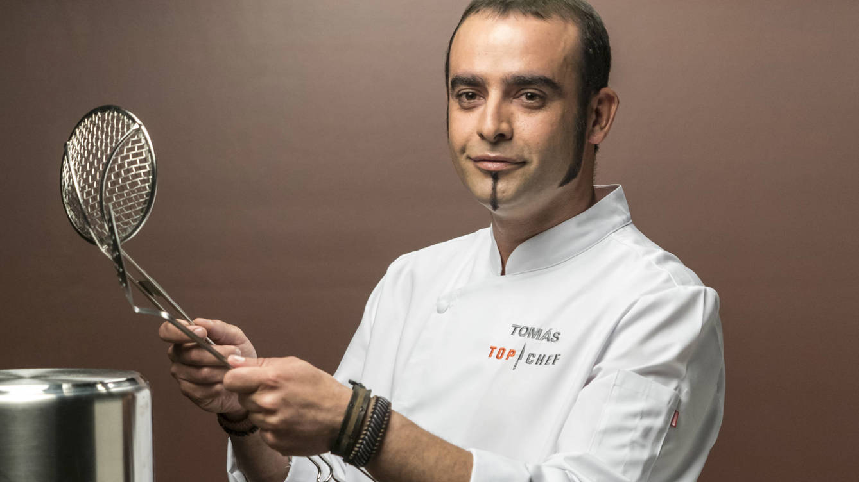 tomas-top-chef.jpg