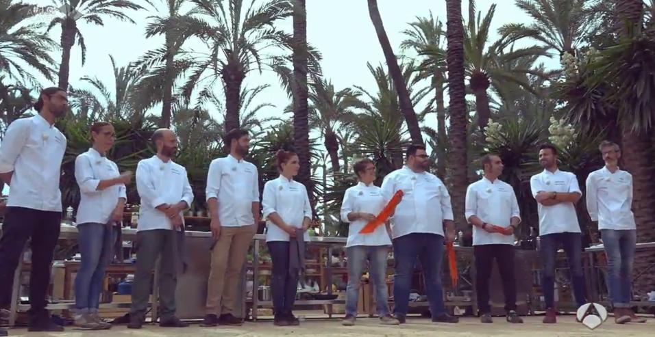 top-chef-elche.png