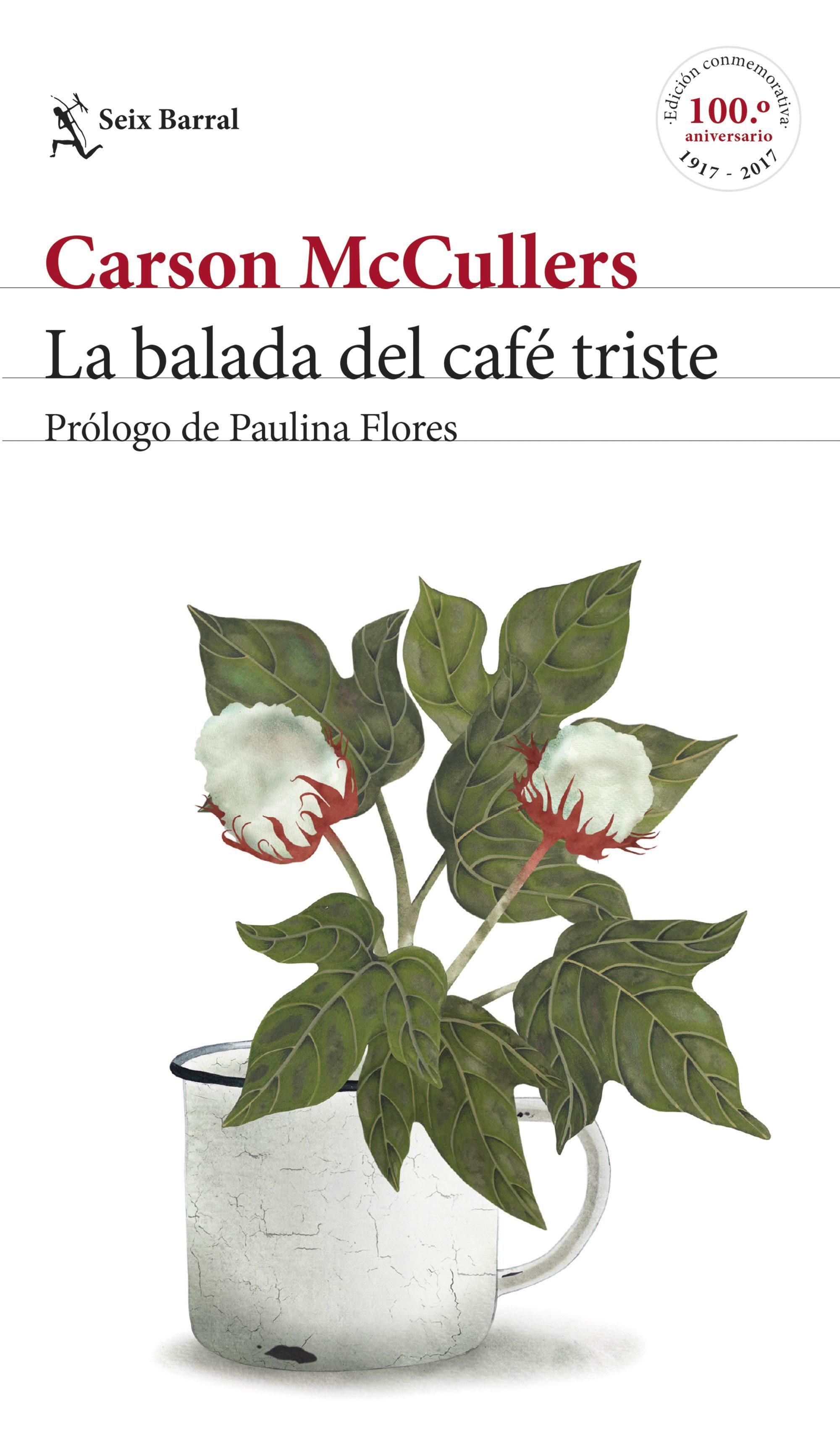 LA-BALADA-DEL-CAFE-TRISTE.jpg