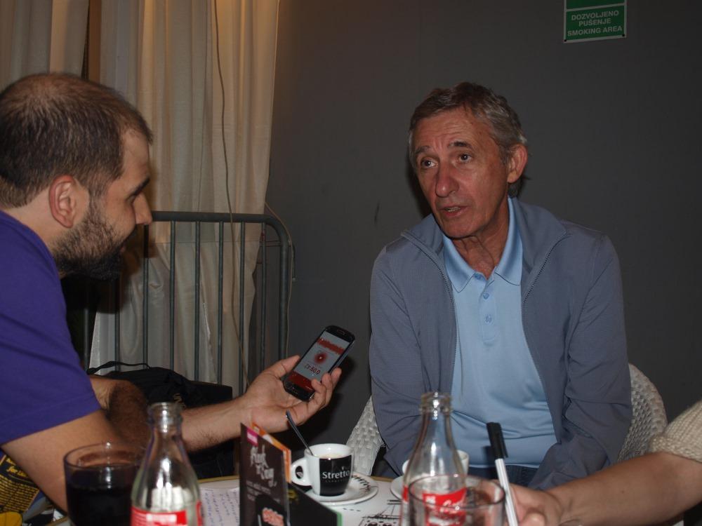 svetislav-pesic-entrevista-ld.jpg