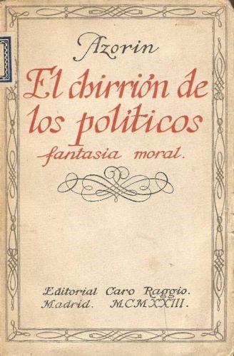 azorin_el_chirrion_de_los_politicos.jpg