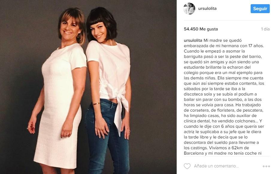 ursula-corbero-instagram-post.jpg