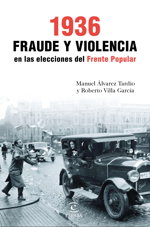 1936_fraude_violencia_portada.jpg