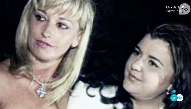 cristina-blanco2.jpg