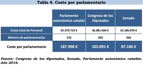 coste-pa04.jpg