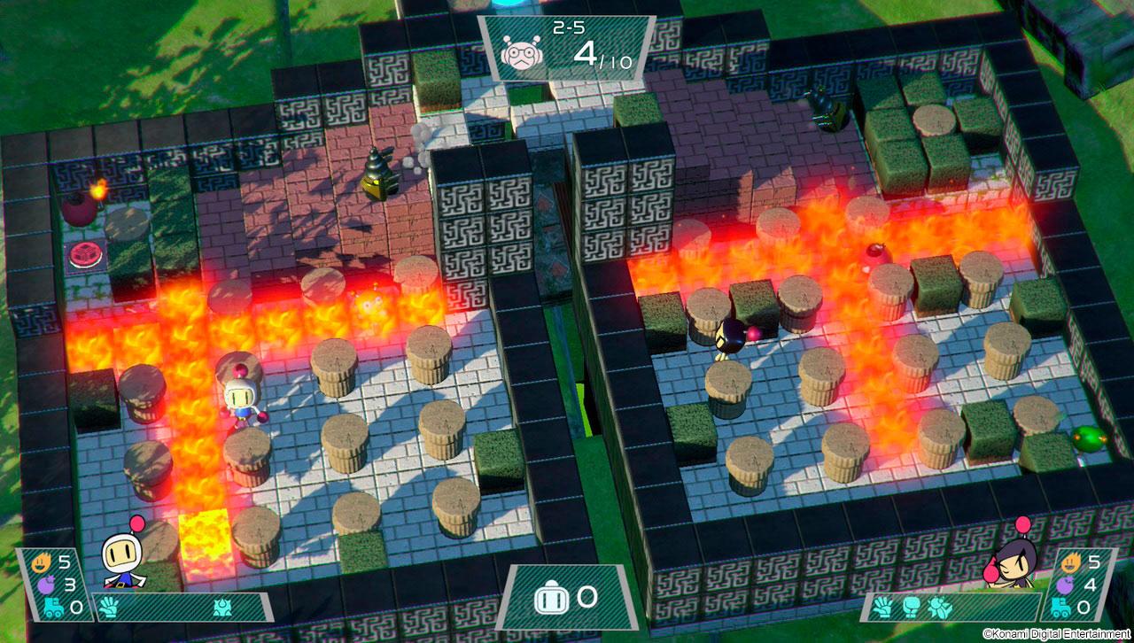 Bomberman-2.jpg