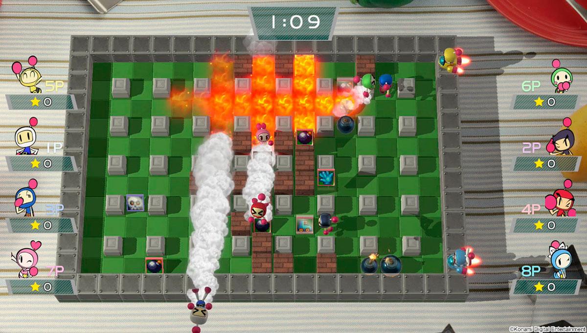 Bomberman-3.jpg