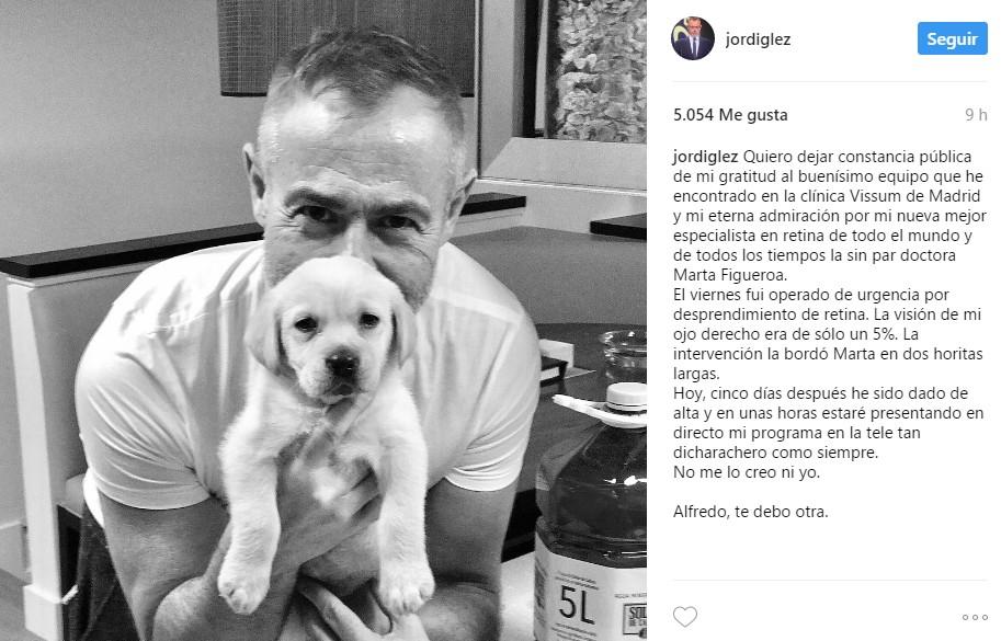 jordi-gonzalez-chic-instagram.jpg