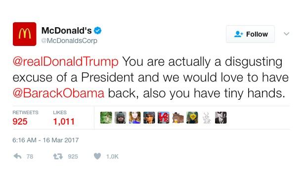 mcdonalds-corporacion-twitter.jpg