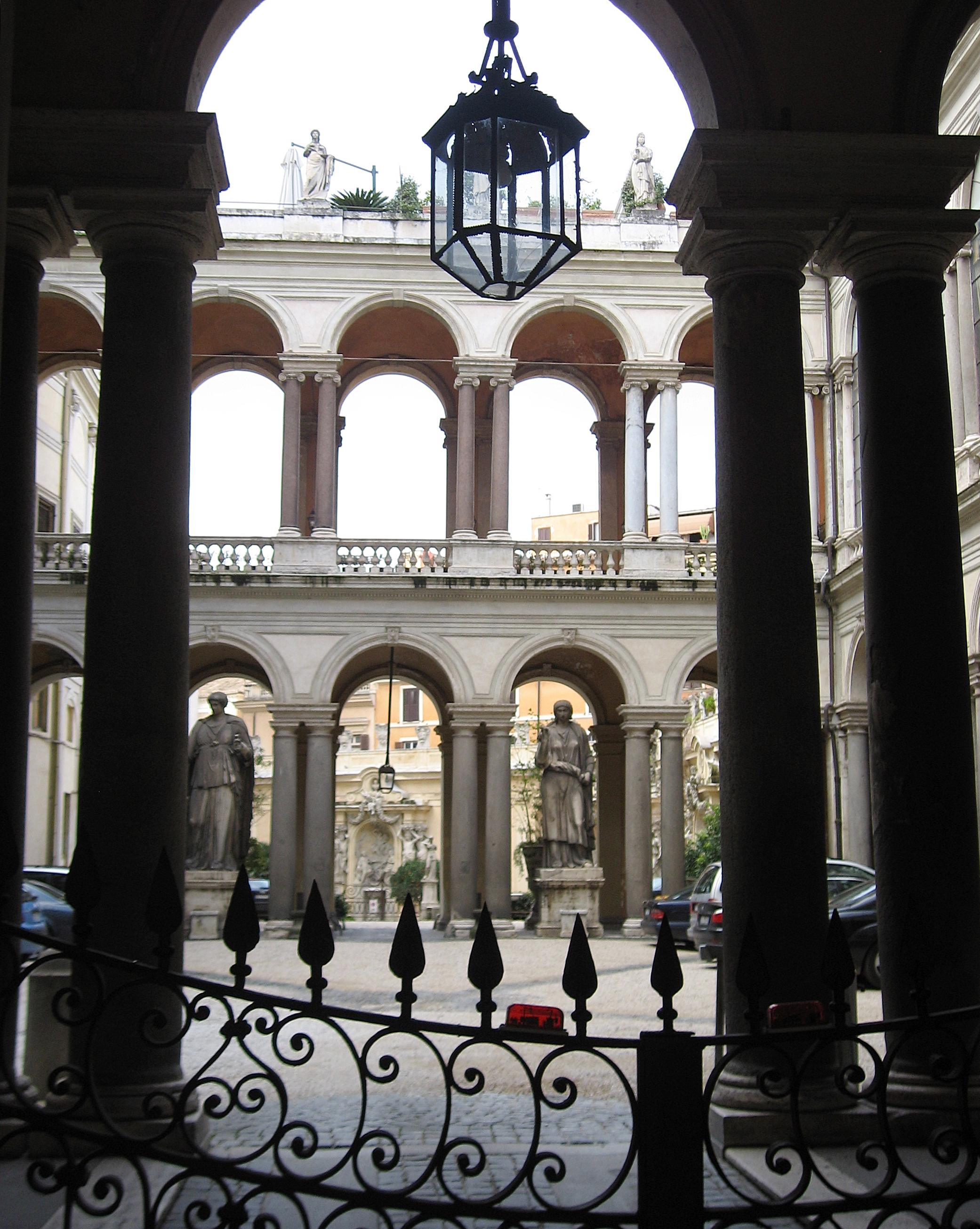 PalacioBorghesedeRoma.jpg
