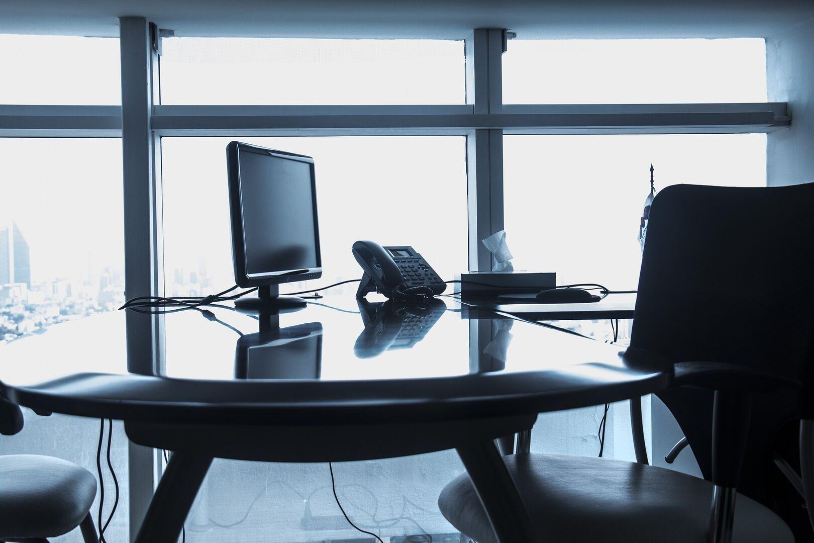 D nde se pagan los mejores sueldos de espa a libre mercado - Oficina de empleo navarra ...