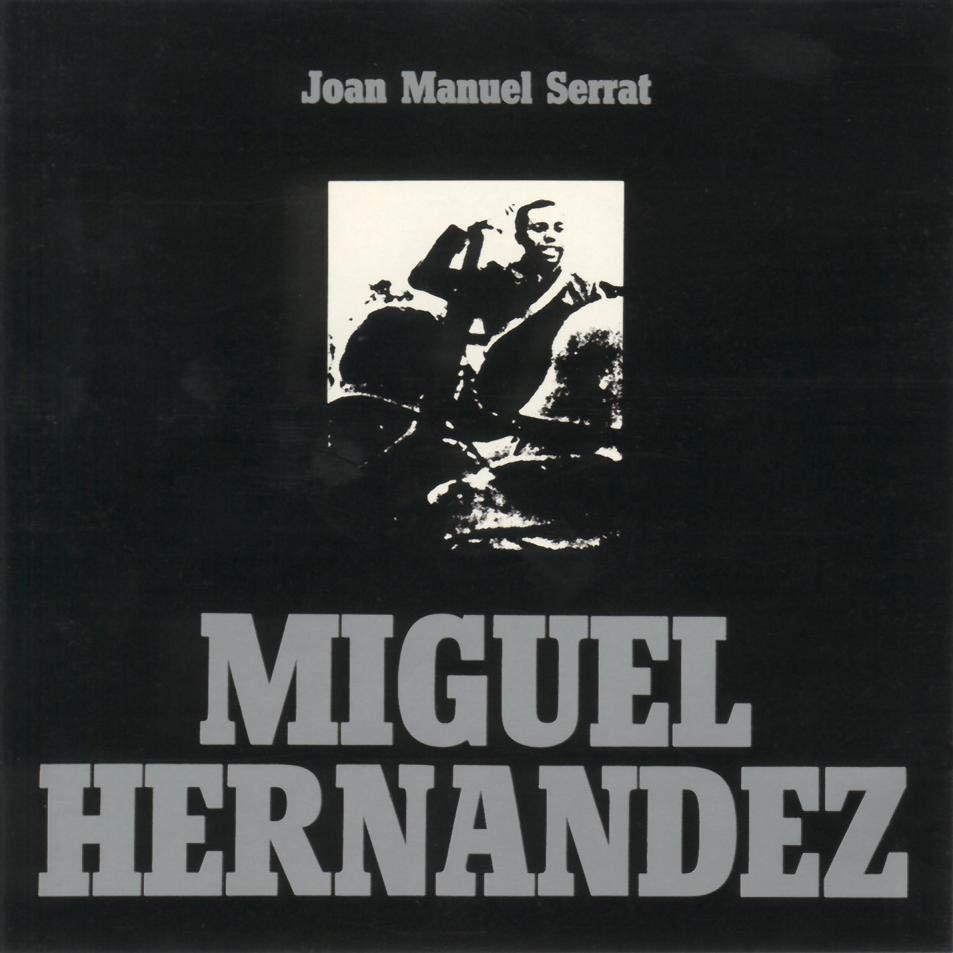 MIGUEL-HERNANDEZ-LP.jpg