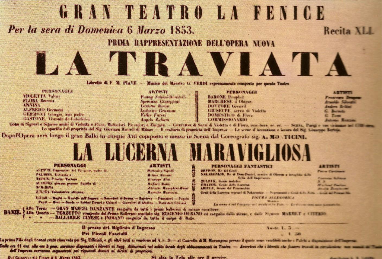 LaTraviata-Carteloriginal.jpg