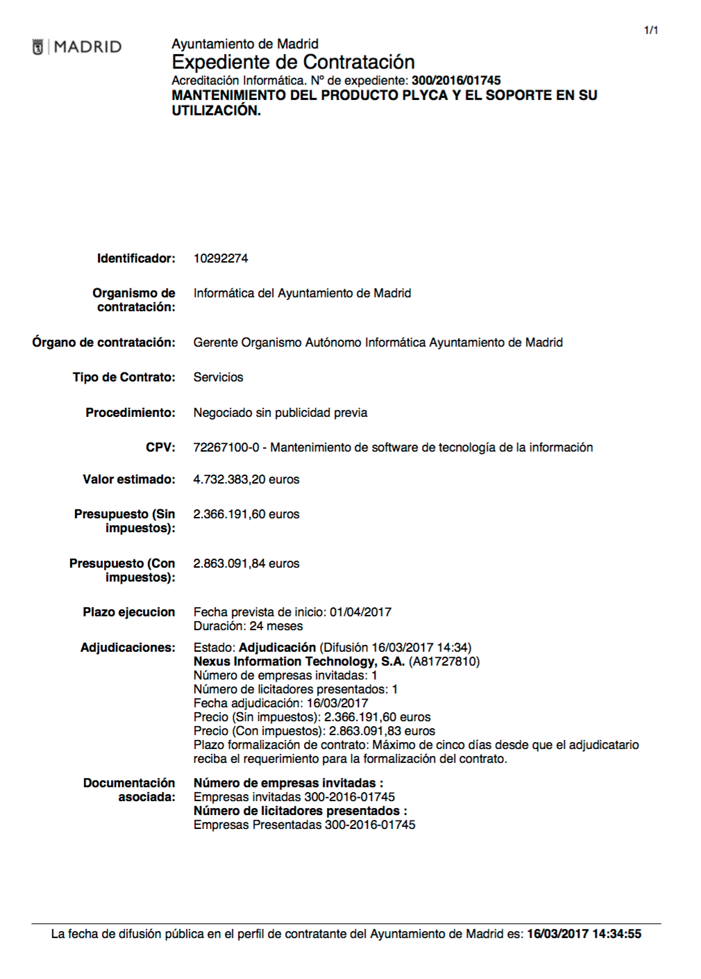 0-CONTRATO-IAM-INFORMATICA-A-DEDO.png