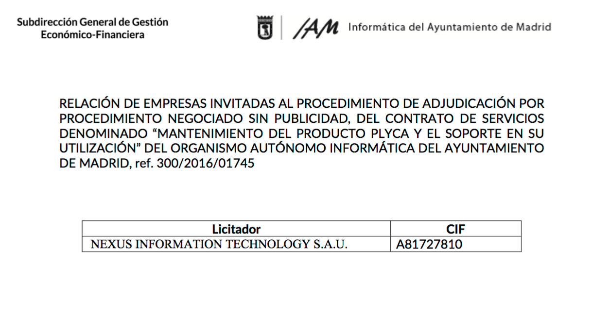 1-Empresas-invitadas-Ayuntamiento-Madrid