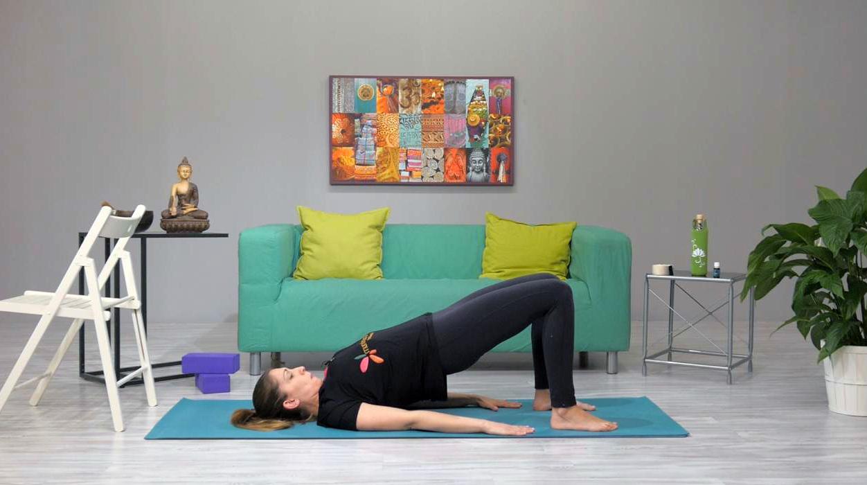cuarta-foto-yoga.JPG