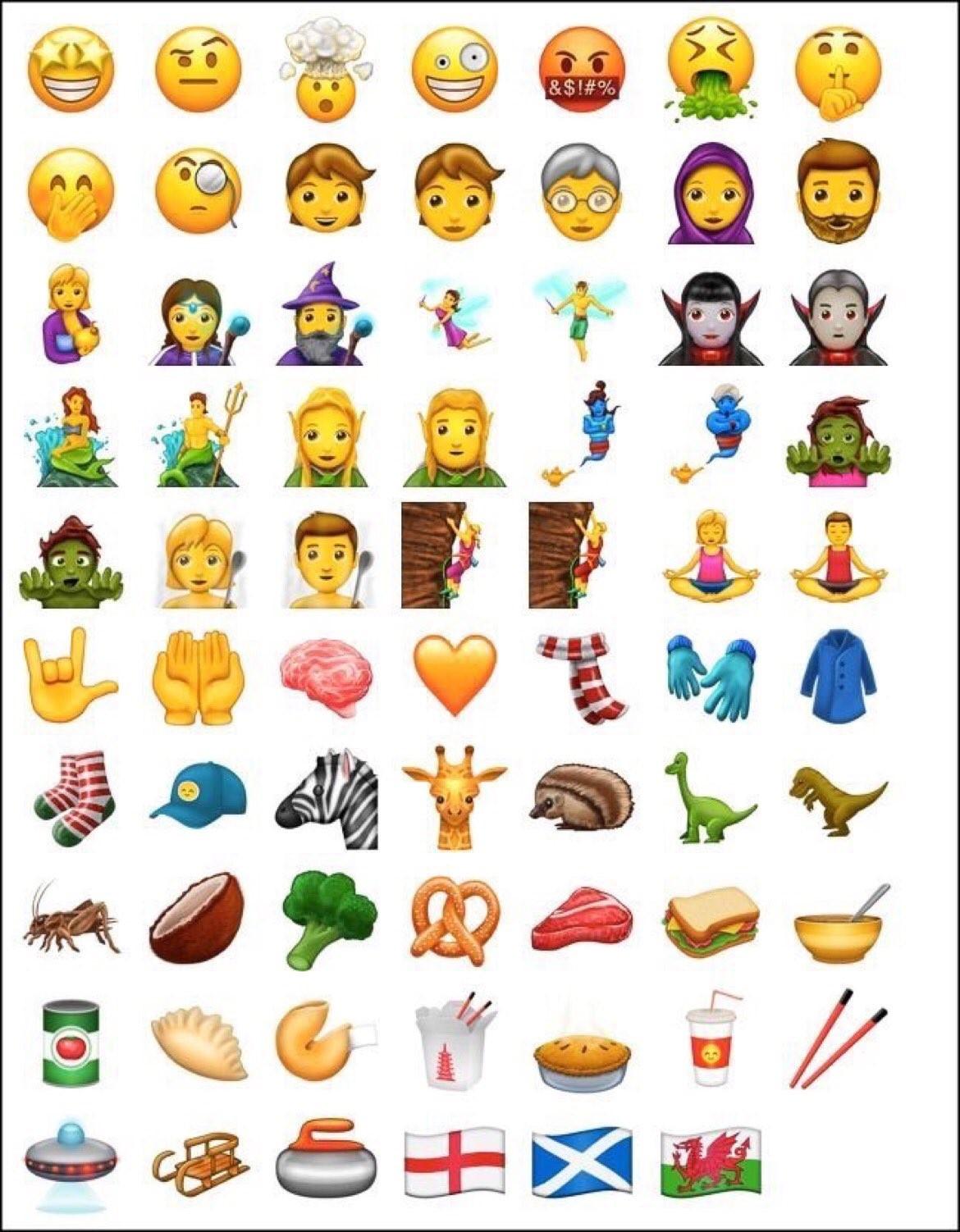 nuevos-emojis.jpg