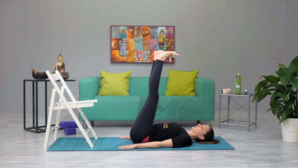 primera-foto-yoga.JPG