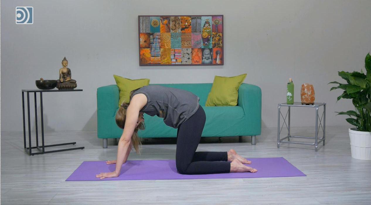 tercera-foto-yoga.JPG