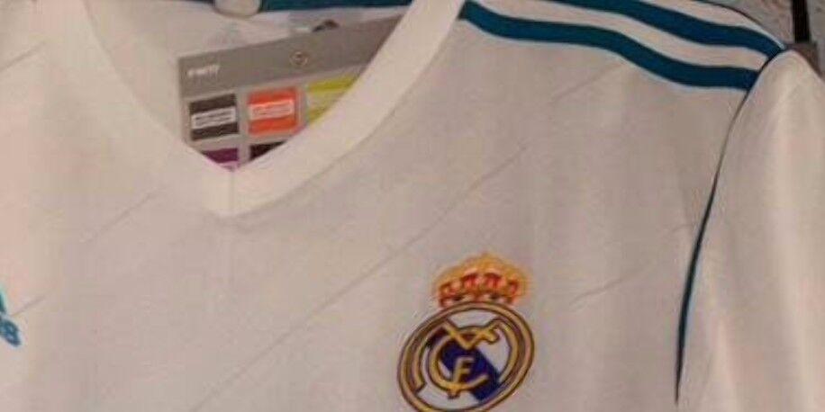 f07d38274d0aa ¿Será esta la nueva camiseta del Real Madrid para la próxima temporada  -  Libertad Digital