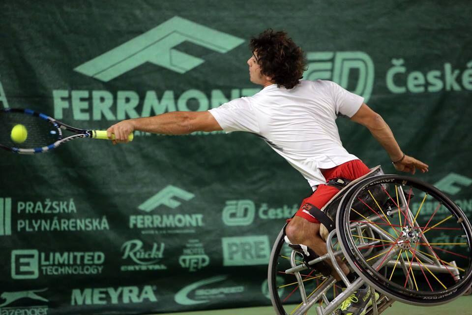 Nadal Digital Silla CaverzaschiEl En Libertad Daniel De Ruedas y8nPmN0wOv