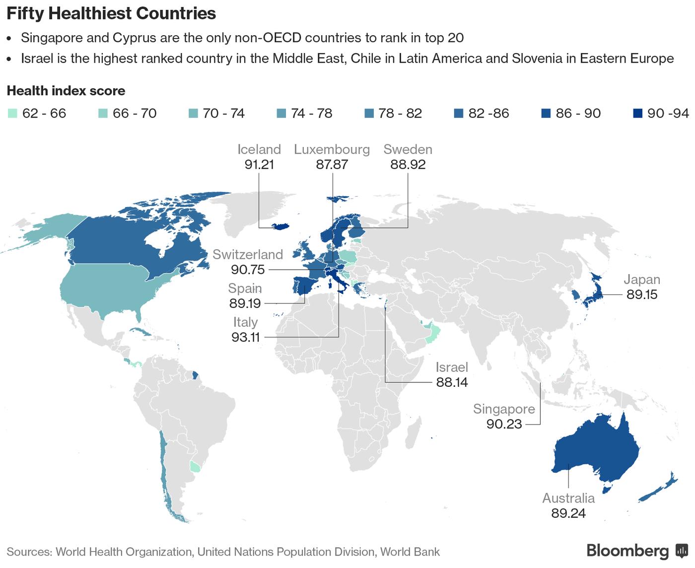 Mapa-Paises-mejor-salud.png