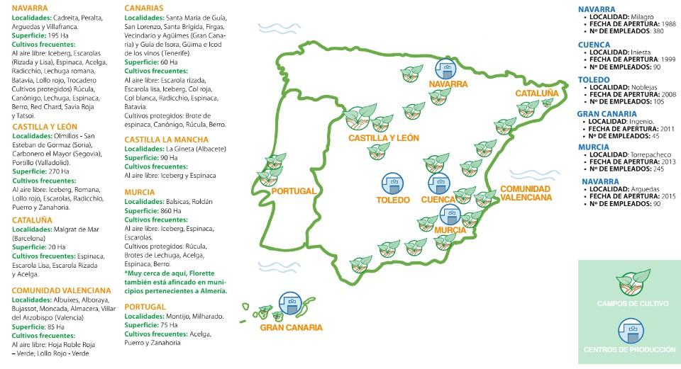 mapa-cultivos-florette.jpg