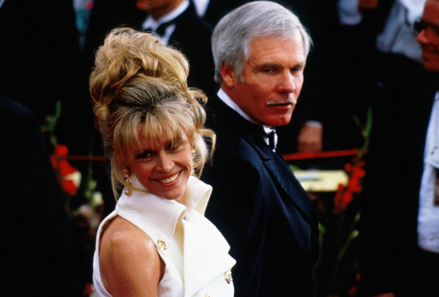 jane-fonda-ted-turner.jpg