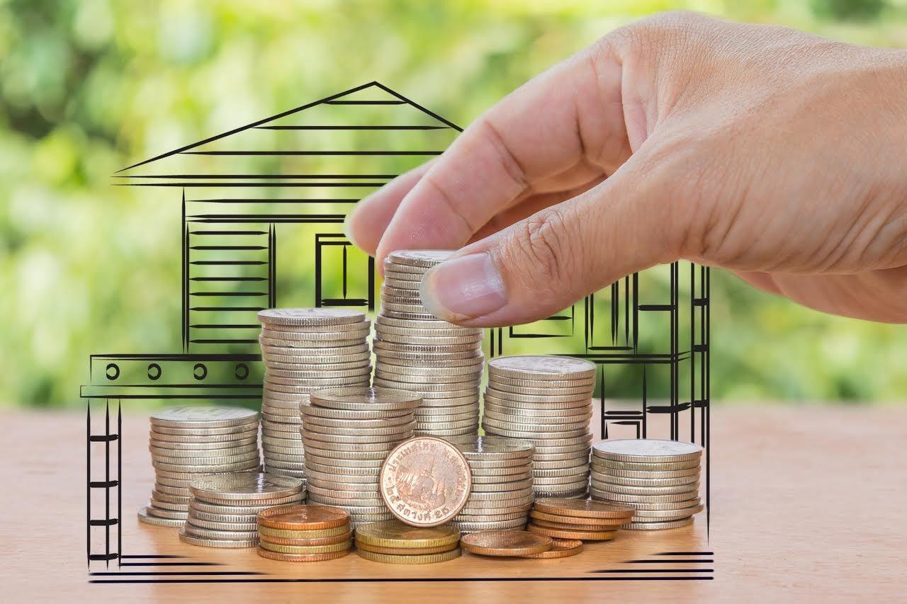 Cómo ahorrarte 142.000 euros al comprar tu casa