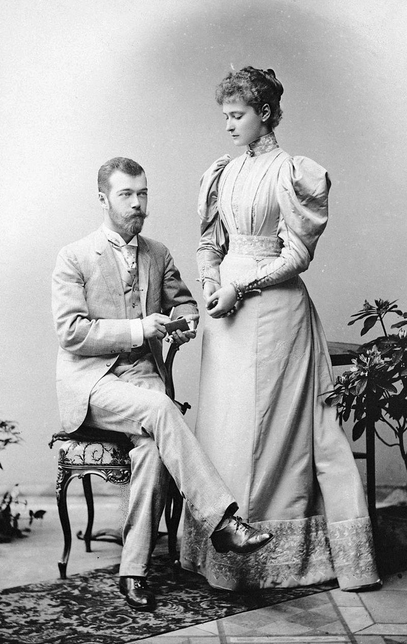 Nicolas-princesaAlixen1894.jpg