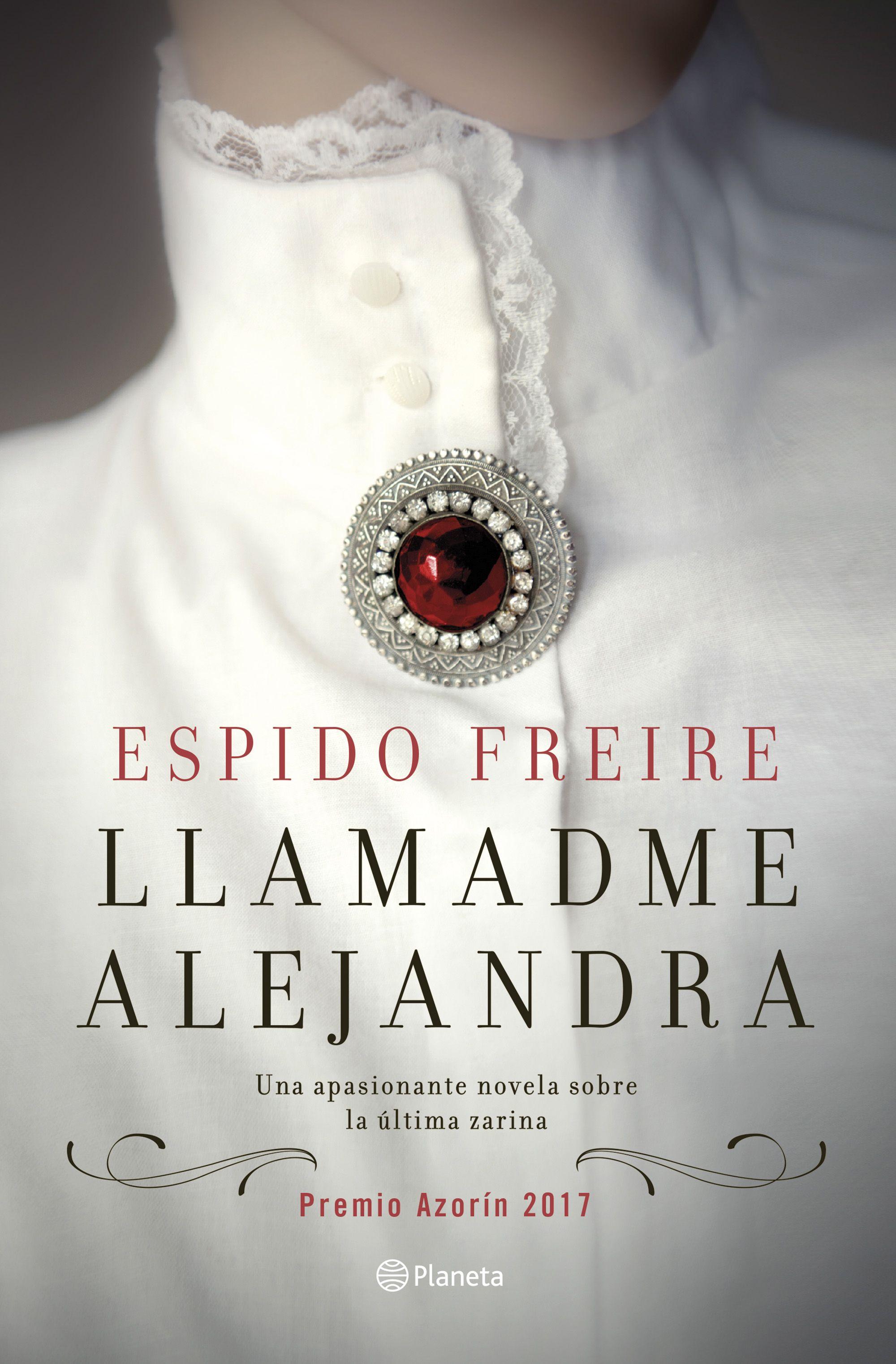 llamadme-alejandra-espido-freire.jpg