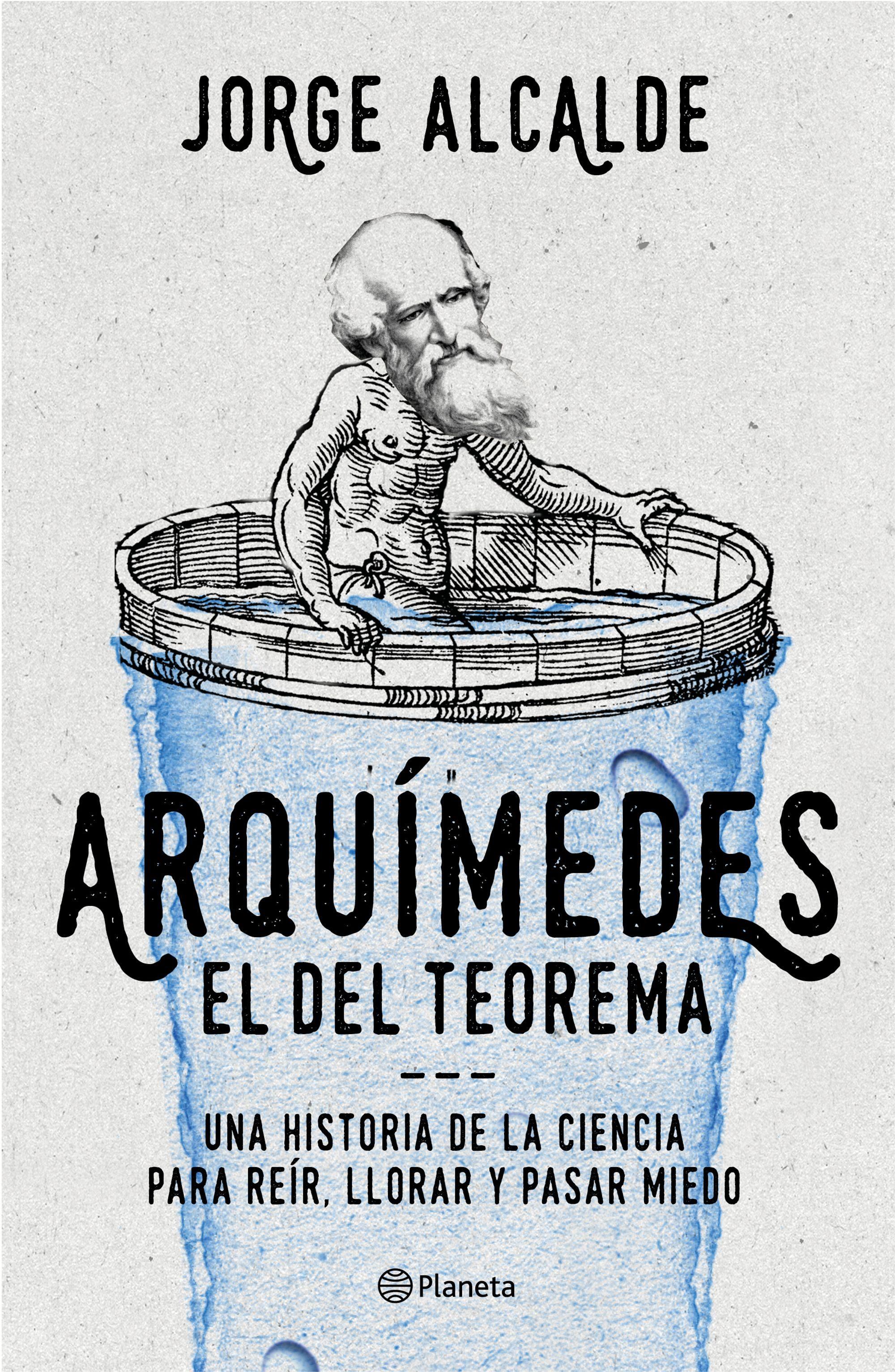 Arqumedeseldelteorema-JorgeAlcalde.jpg