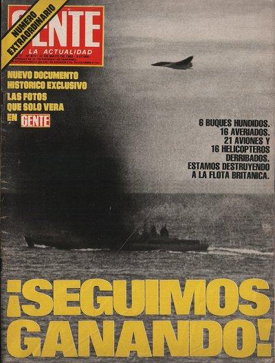 revista-gente-mayo-1982.jpg