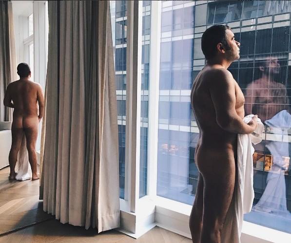 jorge-javier-nueva-york-desnudo.jpg