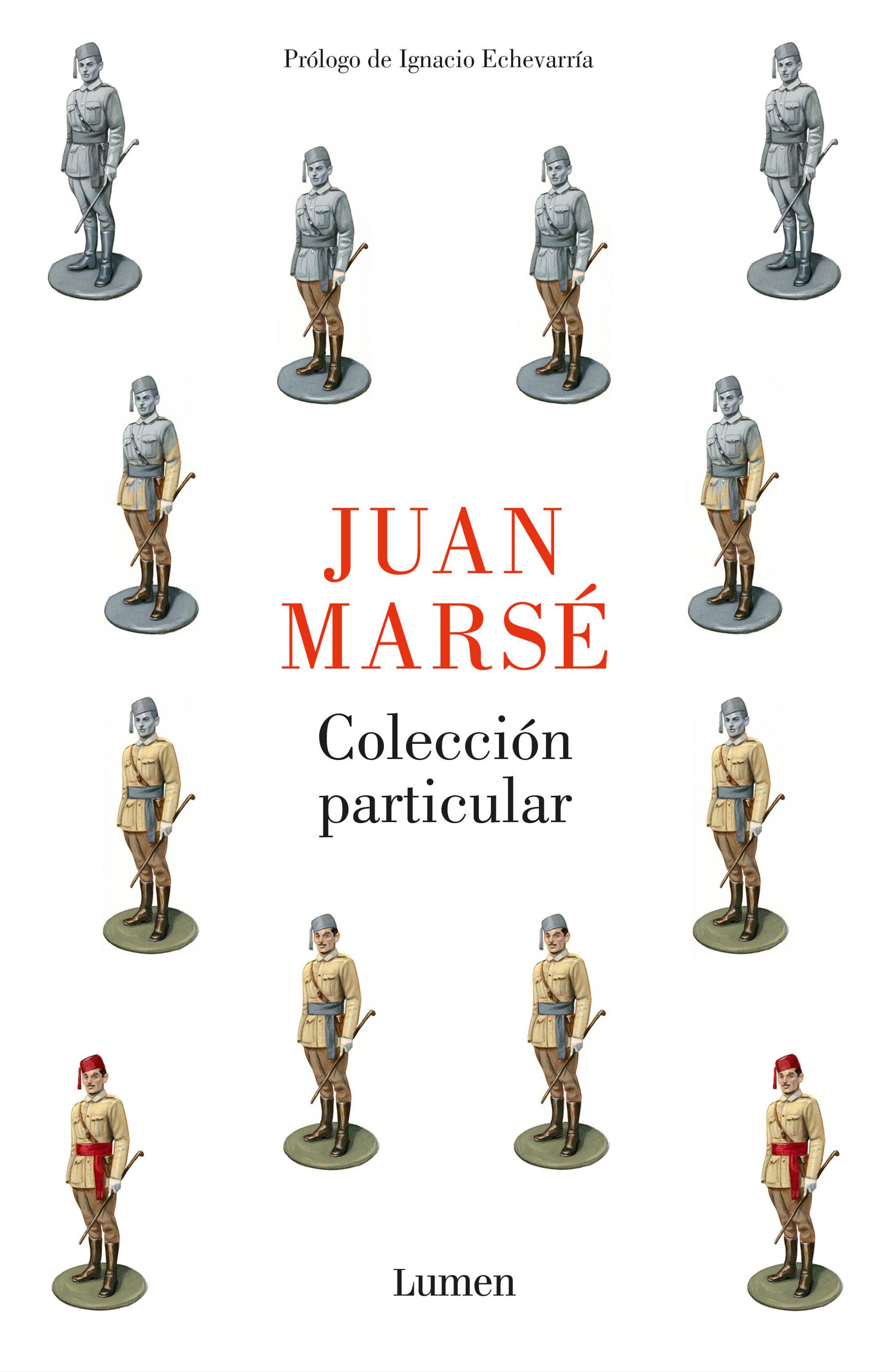 juan-marse-coleccion-particular.jpg