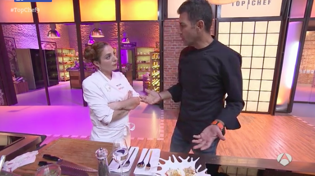 melissa-top-chef.png