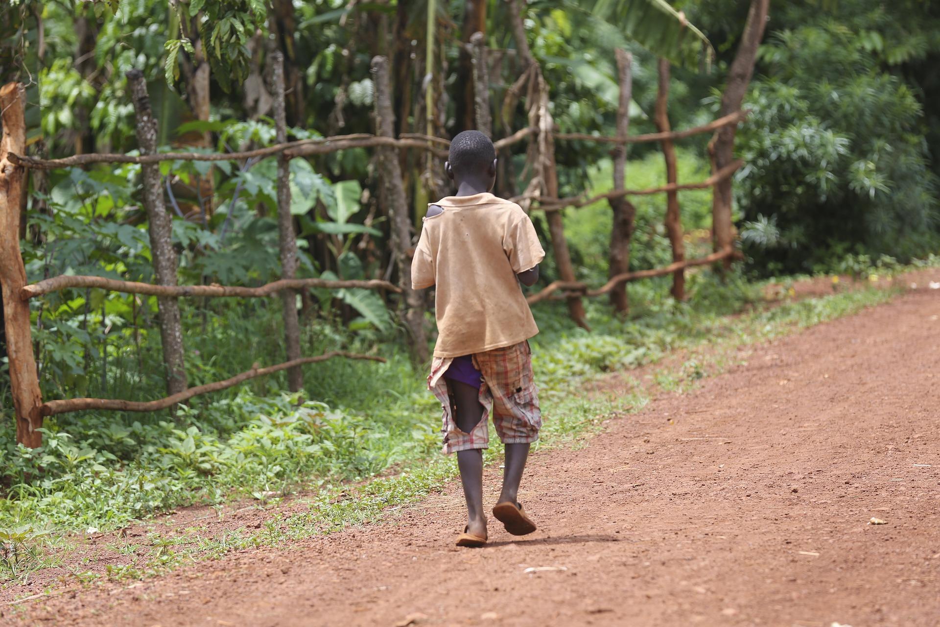 africa-pobreza-nino.jpg