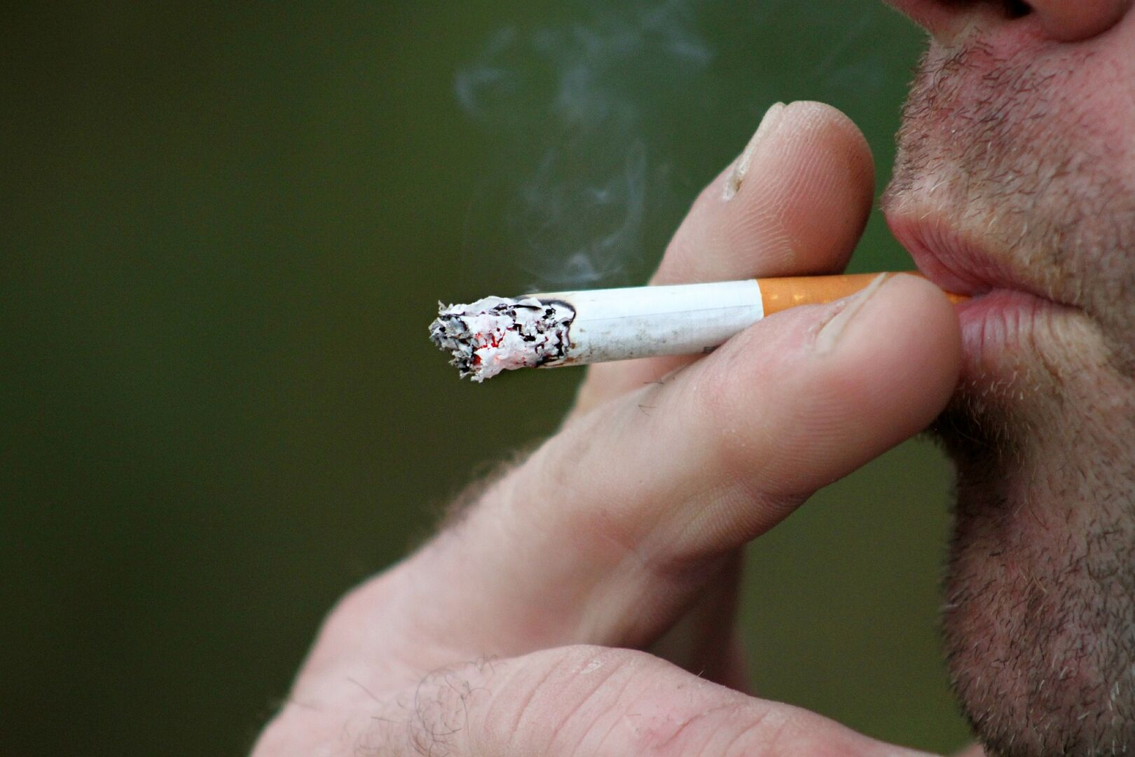 Resultado de imagen para fUMADORES