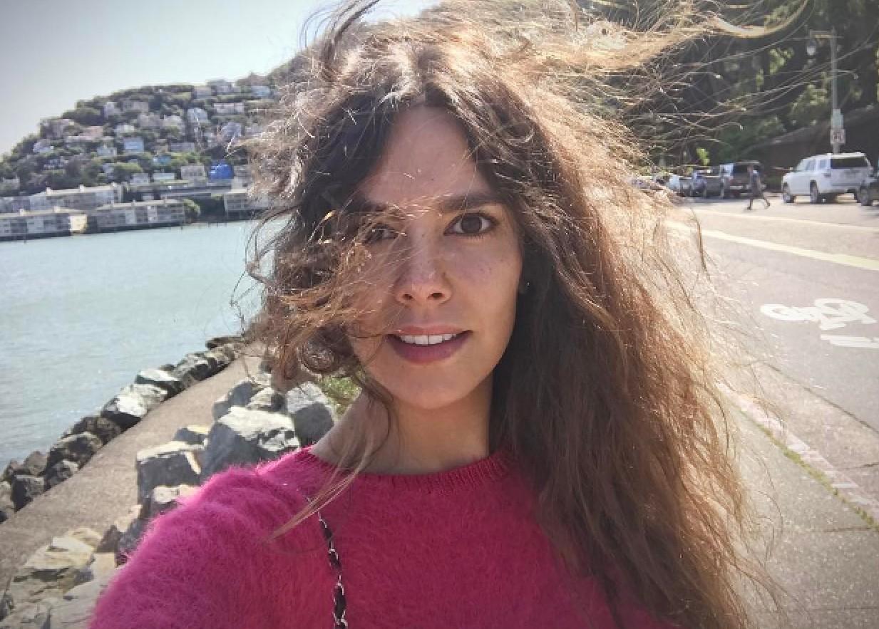 cristina-pedroche-instagram-maquillaje.j