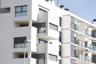 Cu nto tiempo se tarda en vender una vivienda en cada - Vender una vivienda ...