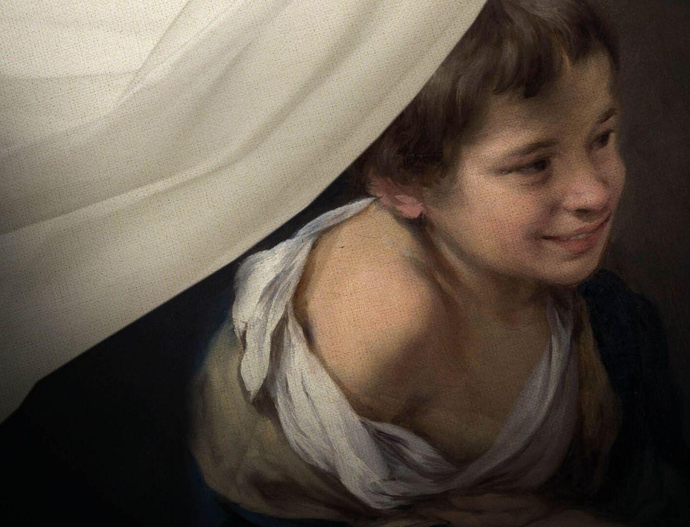 La tragedia que propició que Murillo fuese el mejor pintor de ...