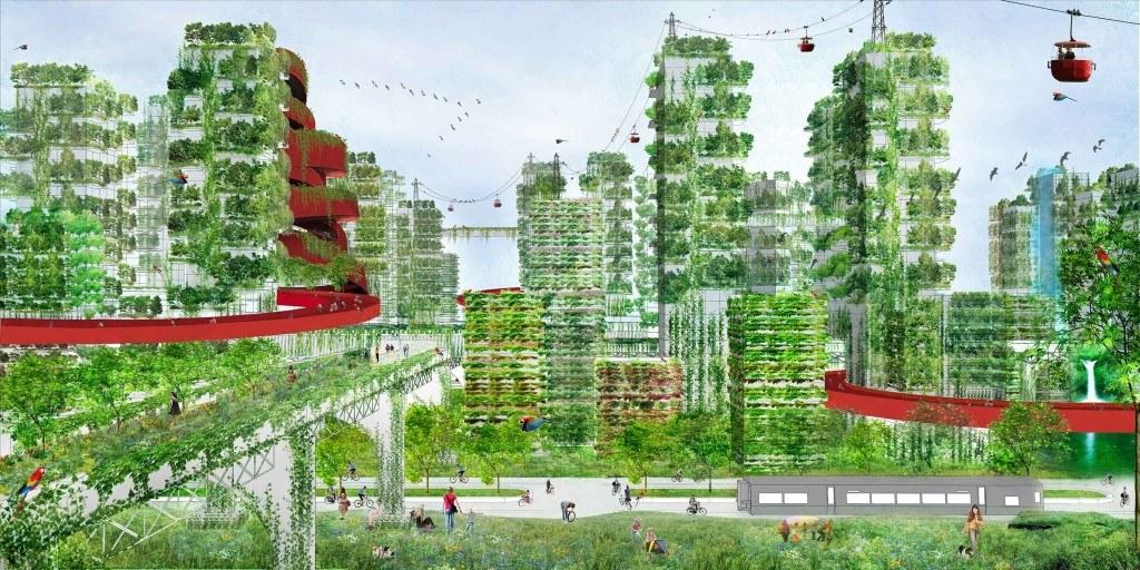 ciudad-verde.jpg